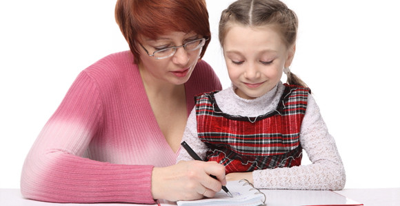 Learn The Best Methods To Teach Your Child To Read